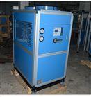 CBE-56ALCO液压油直接冷却油冷机