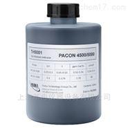 英国PRIMA硬度试剂TH5001