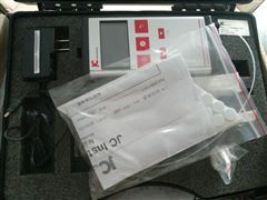 JC Instrument包装残氧量测定仪