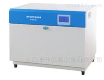 上海一恒台式紫外光耐气候试验箱