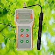 便携式智能溶解氧分析仪