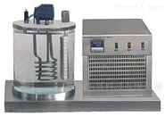 石油密度測定儀(密度計法、帶制冷)