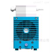 上海一恒耐腐蚀隔膜泵