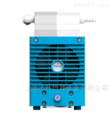 B20-24-TK上海一恒耐腐蚀隔膜泵
