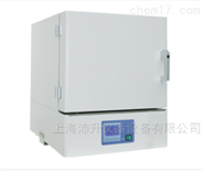 上海一恒可程式箱式电阻炉
