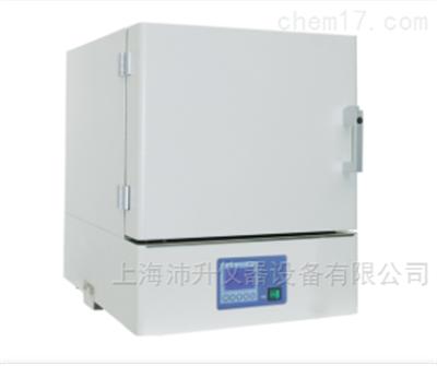 BSX2系列上海一恒可程式箱式电阻炉