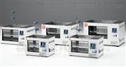 BK310C/410C/510C/610C/710高溫恒溫水槽