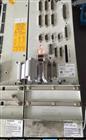 西门子CCU数码管无显示-上海控制器修理专家