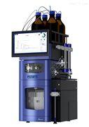 Interchim高压快速制备和液相制备色谱