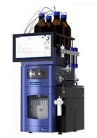 Interchim快速色譜純化兼制備液相色譜系統