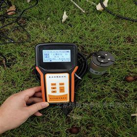 HT-SFY土壤濕度速測儀