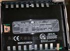 广东供应fireye程序模块EPD260