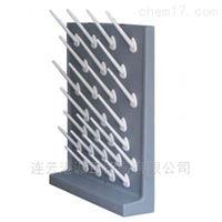 管路接头/滴水架/合成架/水槽/紧急喷淋装置