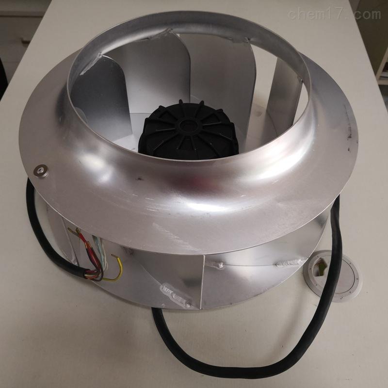 內蒙古EKHR250-2KW.060.4FF洛森外轉子軸流風機訂制