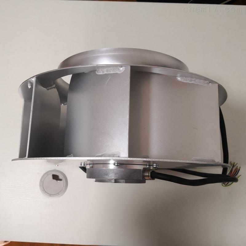 北京DRAD279-4S洛森無蝸殼離心風機價格