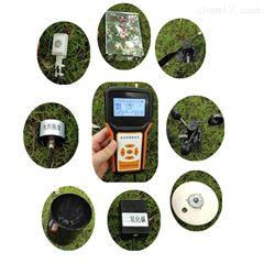 HTNH-11手持农业环境气象记录仪