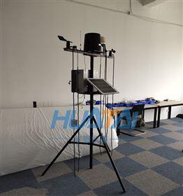 TSQZ-2P土壤墒情监测站信息采集系统