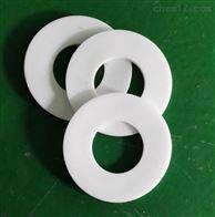 聚四氟乙烯垫片规格尺寸耐温多少
