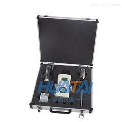 TRS-II土壤水势温度测定仪