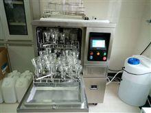 北京天津河北山东食品实验室全自动洗瓶机