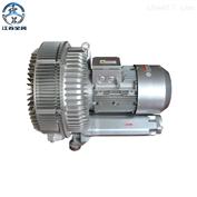 RB高壓漩渦式氣泵