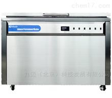 JM-YXJ-2068-BZD實驗室器皿前處理半自動清洗機預洗機