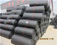 內蒙古橡塑保溫材料廠