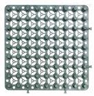 塑料夾層板多少錢1平米
