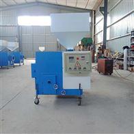 喷涂线烘干设备环保生物质燃烧炉