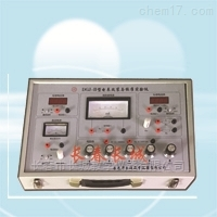 电表改装与校准实验仪