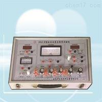 DGJ-II/III电表改装与校准实验仪