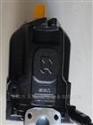 直销各种阿托斯ATOS柱塞泵现货