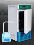 RGX-350B立式人工气候培养箱