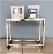 JY-R241II数据采集非准稳态导热仪