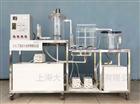 DYC041A/O工艺城市污水处理模拟装置