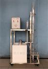 DYJ021单组,自由沉降实验装置单组
