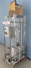 DYJ025自由沉降实验装置4组,4柱沉降