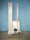 DYJ196过滤与反冲洗实验装置