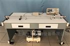 DYK097激波管(超声速空气动力学激波发生器)