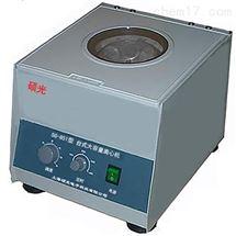 SG-851-type desktop large-capacity centrifuge