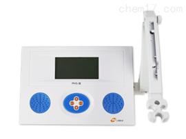 PHS-3E臺式酸度計