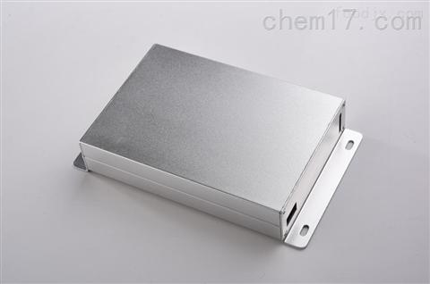 CRK7002S多功能多参数空气质量检测仪