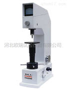 HBRV-187.5电动布洛维光学硬度计