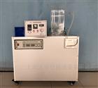 DYR221空气纵掠单管强迫对流换热实验台工程