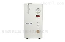 JC-HG-500C纯水型氢气发生器JC-HG-500C