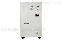 JC-HA-300氢空一体机发生器JC-HA-300