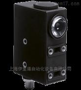 DK20-9,5/B/110/124德国倍加福P+F传感器色标对比度