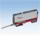 马尔Mahr PocketSurf粗糙度仪测针EGH1019