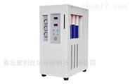 氮氫空一體機發生器JC-NHA-500G