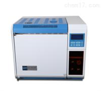 GC102AF气相色谱分析仪
